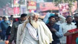shaming-hindus-hinduphobia