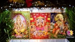 trinidad-festival-hindu-diwali-deepawali