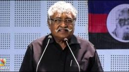 tamil nadu-dravidianist-periyar-brahmin