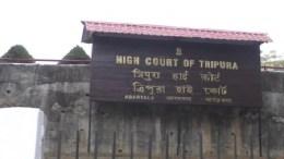 judiciary-hindu-rituals-pashubali
