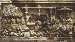 bharat-history-caa-cab