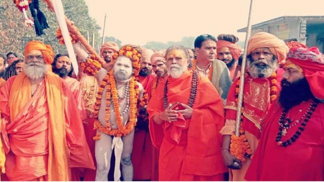 palghar-sadhus-lynching