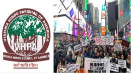 anti-hindu-bharat-usa