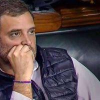 Beware the Raul lurking inside Rahul