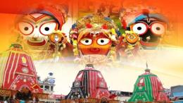 jagannath-rath-yatra-puri