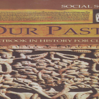 Analysis of NCERT History books from Class 6-10 shows how Hindu history is erased and distorted
