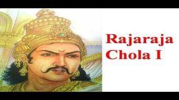 Rajaraja