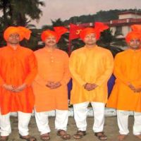 High Court upholds acquittal of Sanatan Sanstha members charged for 'saffron terror'