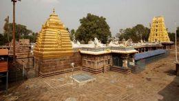 Andhra