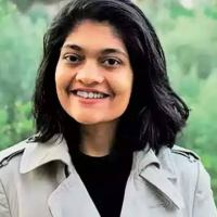 Hindu girl who won Oxford Students Union election bullied to resign by Hindumisic gang