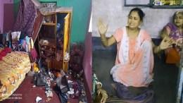 West Bengal Pogrom