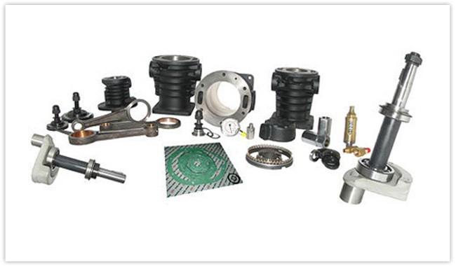 Compressor, Compressors, Air Compressor, Gas Compressor