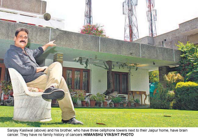https://i0.wp.com/www.hindustantimes.com/Images/Popup/2012/7/Sanjay_Kasliwal.jpg