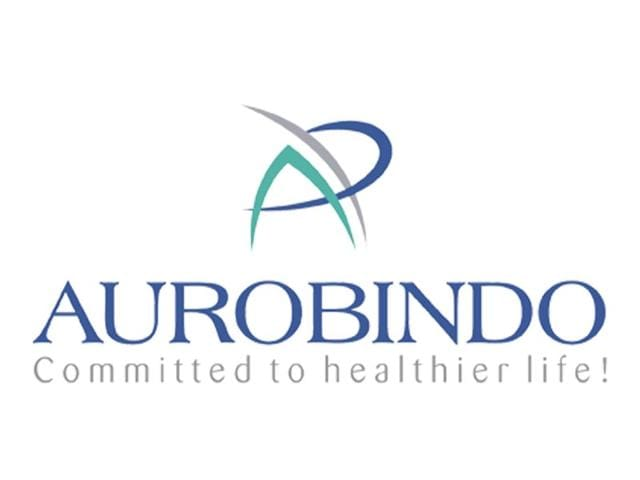 May 29 2019 - Daily Business News - Aurodbindo Reports Gains