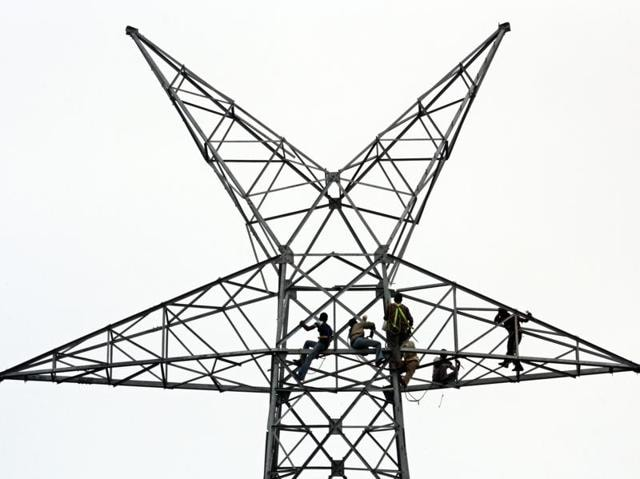 Rich may have to shell out more for power: Economic Survey