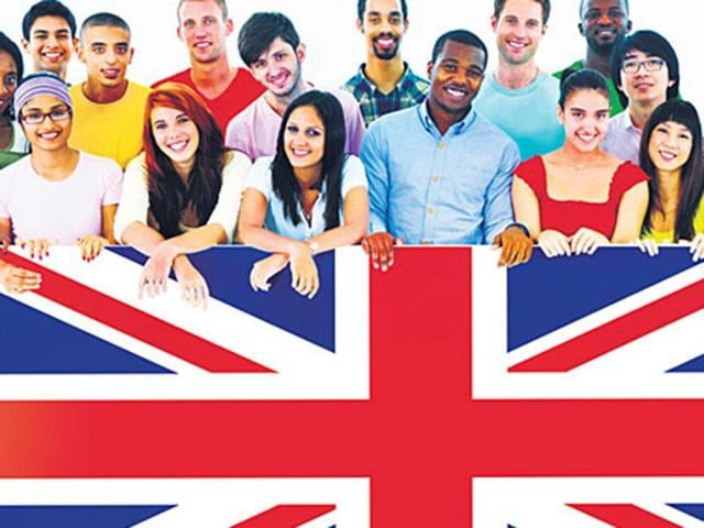 Indian techies applying for British visas on large scale
