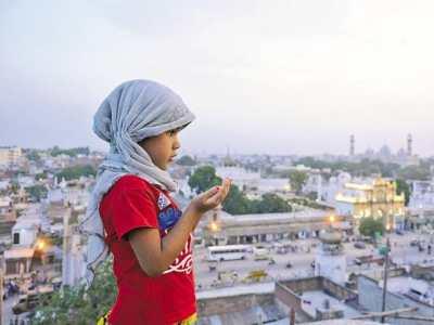 ramadan starts in india