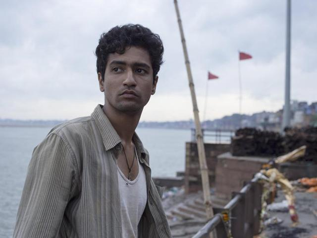 Vicky Kaushal From being an engineer to becoming an actor