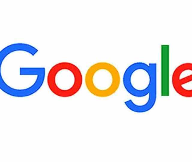 The Supreme Court On Tuesday Slammed Search Engines Google Microsoft And Yahoo For Showing Sex Determination Contents On Its Websites And Called On The