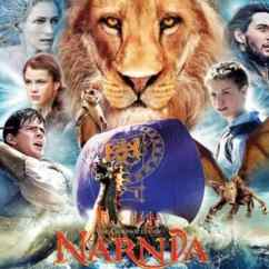 The Chronicles Of Narnia Silver Chair Office Headrest Attachment India Is Getting Rebooted With Seven Novels In Series Have Sold Over 100 Million Copies Worldwide