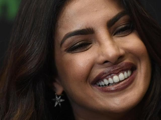 old sofa in chennai delta furniture priyanka chopra will be the first bollywood celeb to join ...