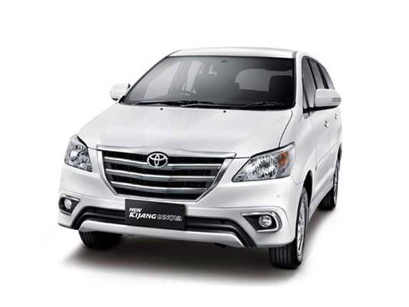 wallpaper all new kijang innova harga grand avanza surabaya toyota coming soon autos photos hindustan times
