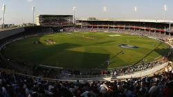 Image result for sardar patel stadium