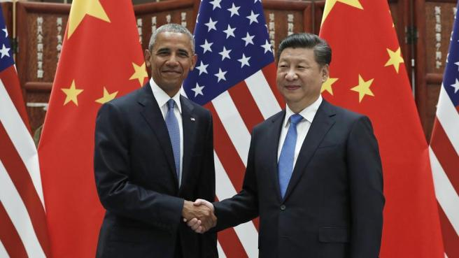 Image result for Historical Events that Shaped U.S. – Chinese Relations Today