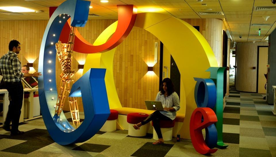 Google India Is Indias Most Attractive Employer Randstad