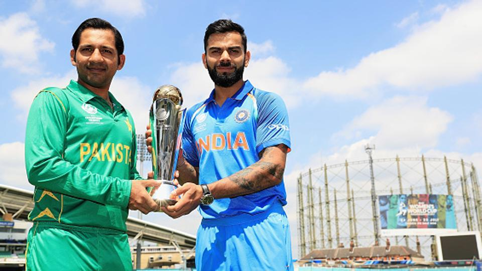 Image result for icc champions league 2017