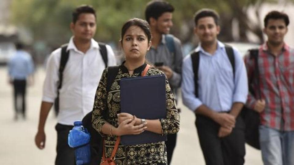 The Staff Selection Commission (SSC) on Tuesday issued a notification for recruitment of Scientific Assistant In India Meteorological Department.