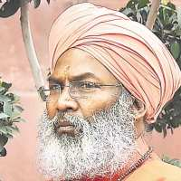 Gem from Sakshi Maharaj -Couples' vulgar behaviour in cars, parks leads to rape  #Vaw #WTFnews