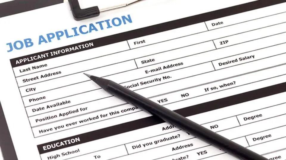 TSPSC AEO Grade II recruitment notification 2017: Apply