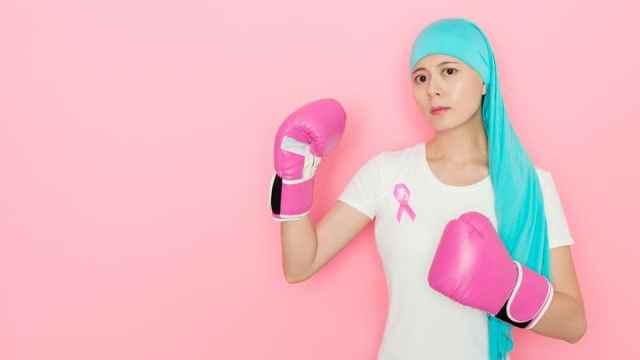 Image result for cervical cancer