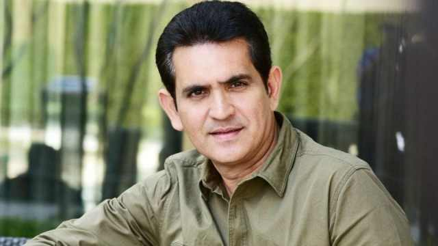 Image result for omung kumar