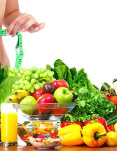 Weight lossweight loss dietperfect diet plan for also perfect here   how to make food help you rh hindustantimes