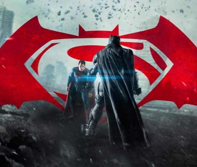 Henry Cavill And Ben Affleck May Quit Dc As Superman And Batman
