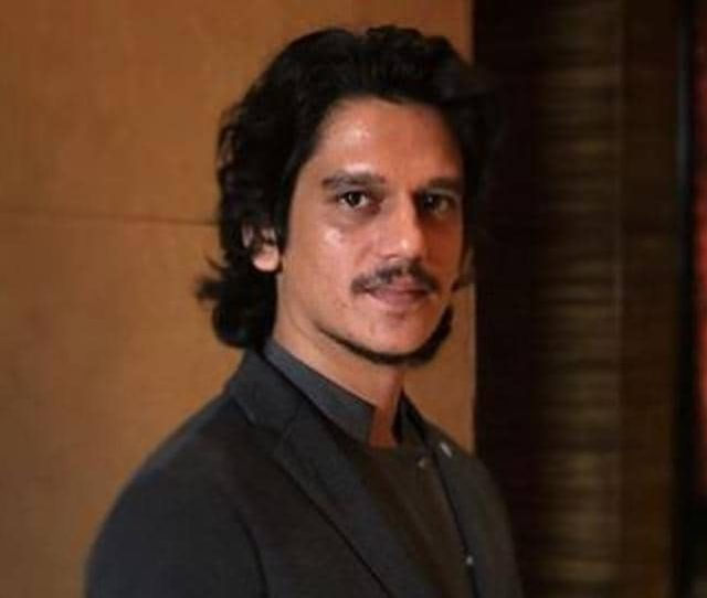 Gully Boy Actor Vijay Varma Bags His First International Project To Star In Mira Nairs A Suitable Boy Series