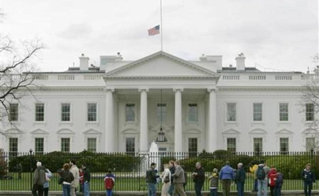 Indian Americans Shine In White House Honors For Rising