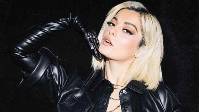 Bebe Rexha claps back at body shamers with a message, says 'We are beautiful any... 1