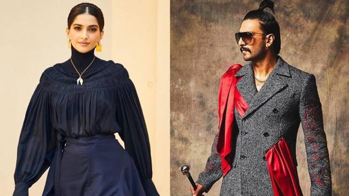 Bollywood fashionistas show how to ace the boot look this winter season 1