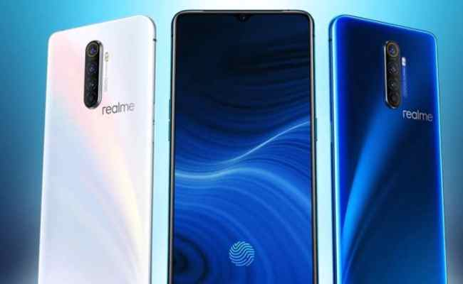 Realme X2 Pro Review You Can Settle With This Flagship