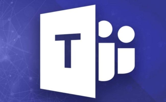 Microsoft Teams Suffers Major Outage As Europe Starts Work