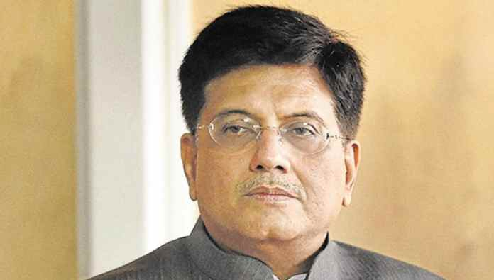 Piyush Goyal lauded the role of the Indian Cinema for its contribution in fight against Covid-19, and playing an important role in spreading the awareness about various health precautions.