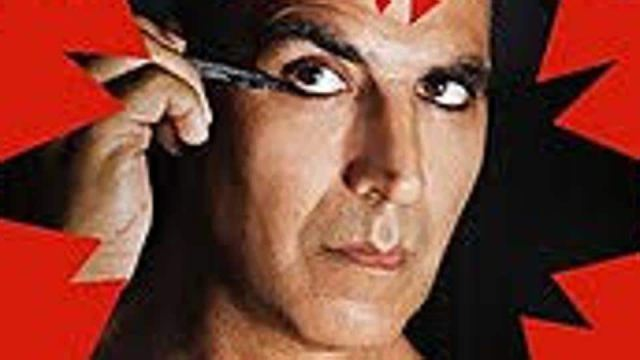 Actor Akshay Kumar's much-talked about film Laxmmi Bomb to release soon on an OTT platform.
