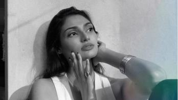 'You'll never understand the damage you did': Athiya Shetty shares cryptic post on karma