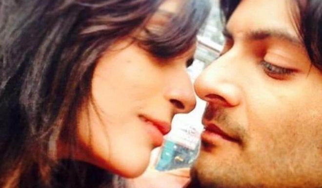 Richa Chadha and Ali Fazal were set to marry earlier this year but the wedding had to be postponed due to the pandemic.