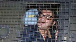 Bombay HC refuses interim bail to Arnab Goswami in 2018 abetment to suicide case
