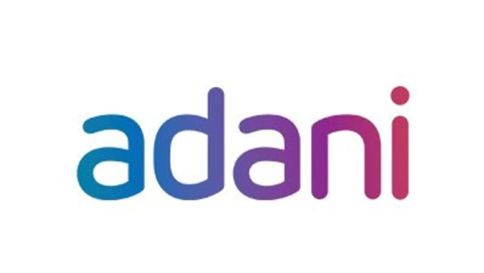 Adani group's surprise sparks new auction for DHFL's assets