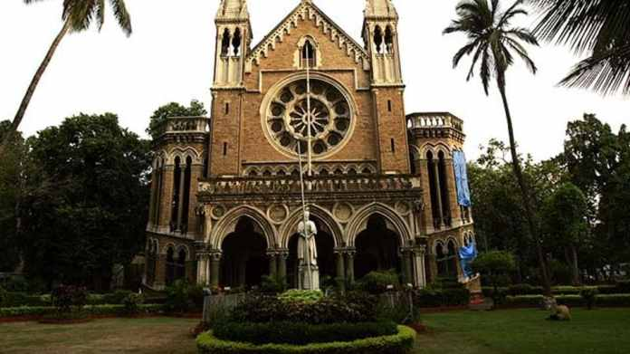 Winter semester exams to be held on-line, Mumbai University issues guidelines on how to conduct exams
